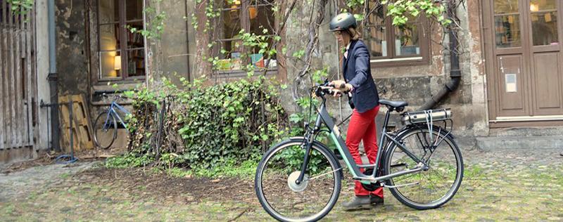 Handla cykellås här